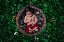 infant photography price in kerala