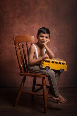 kids photoshoot rates in kerala
