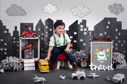 kids photography price in kochi