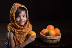 cheapest kids photoshoot