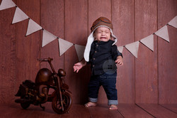 baby photography price in kerala
