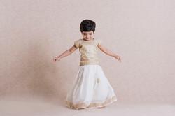 child photography in Kochi
