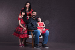family photography price in kochi