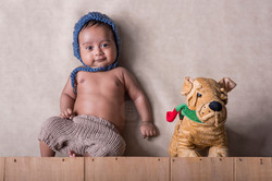 infant photography rates in kochi