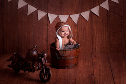 kids photography package