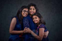best family photographer in Kochi