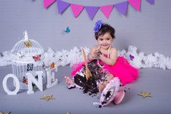 birthday photoshoot packages