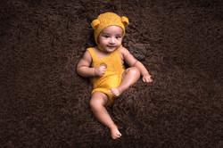 baby photographers in kerala