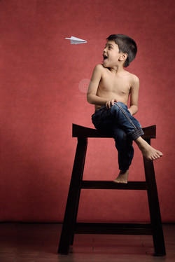 cheapest kids photography
