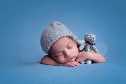newborn photographer in kerala