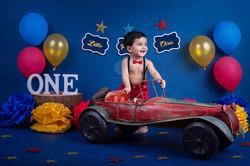 best baby photographer India