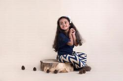 creative kids photography in kochi