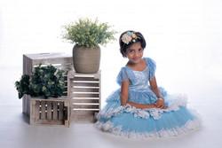 best kids photography studio in kochi