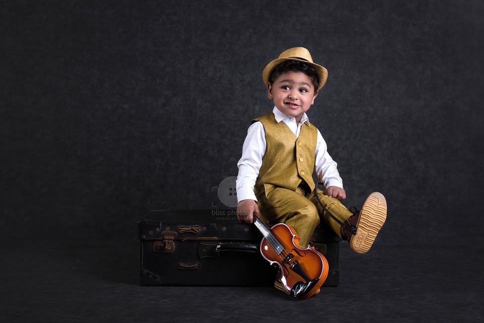 bliss photoart_toddler-5.jpg