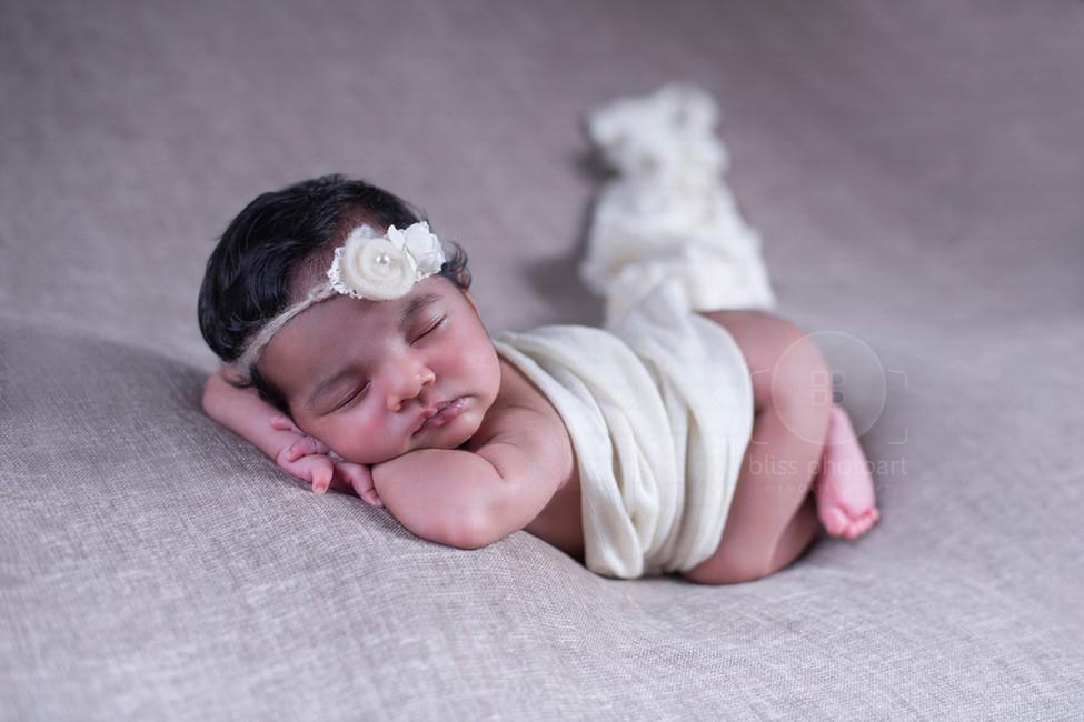bliss photoart_newborn-7.jpg