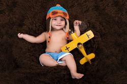 best baby photographer kottayam