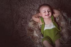 best baby photographer in Kochi