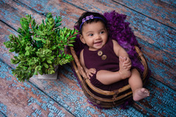 infant photography best price