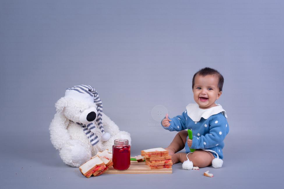 bliss photoart_toddler-12.jpg