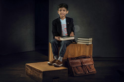 kids photography rates in kochi