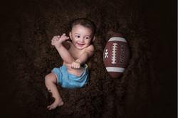 best baby photographer kochi