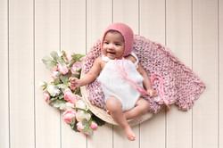 best infant photographer trivandrum