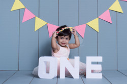 price for birthday photography