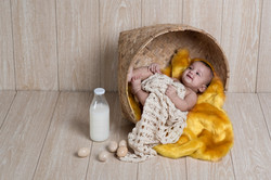 cheapest infant photography packages