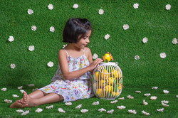 recommended kids photographer in kochi