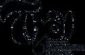 thai-logo-nova-60.png