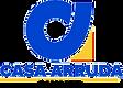 logo-arruda-1961.-tinypng.png