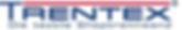 Trentex - Die textile Shoptrennwand