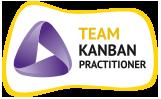 TKP Logo.png