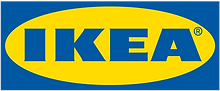 640px-Ikea_logo.svg.png