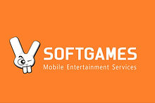 Softgames (1).jpg