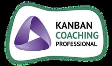 LKU-badge-KCP_L.png