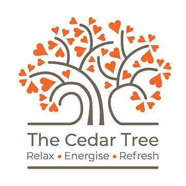 The Cedar Tree.jpg