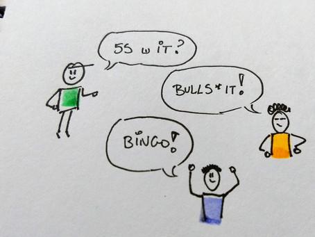 5S w IT – bulls*it czy bingo?