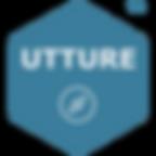 cropped-utture_logo_300dpi-1.png