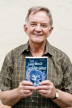 Gerald Killingworth