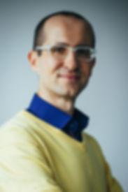 Radosław_Orszewski.jpg