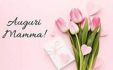 Articoli_Festa-della-Mamma-2020.jpg