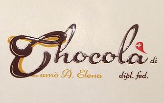 Logo ditta