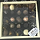 Thumbnail: Confezione cioccolatini/truffes misti