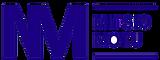 Mitsio Motu Logo.png
