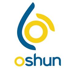 Oshun 2.png