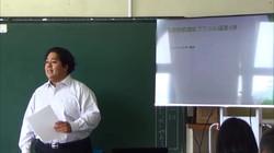 国際理解講座2