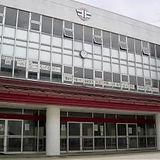 岡谷市立岡谷北部中学校.JPG