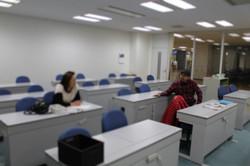 日本語教室