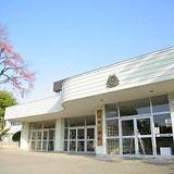 岡谷市立長地小学校.jpg